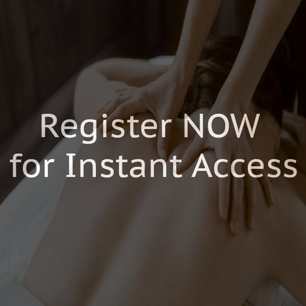 Alluring beauty spa Kitchener Canada