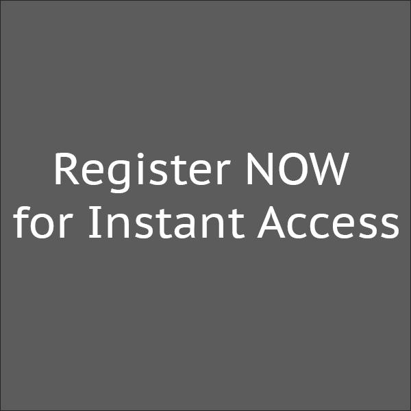Which is the best online dating site in North Bay
