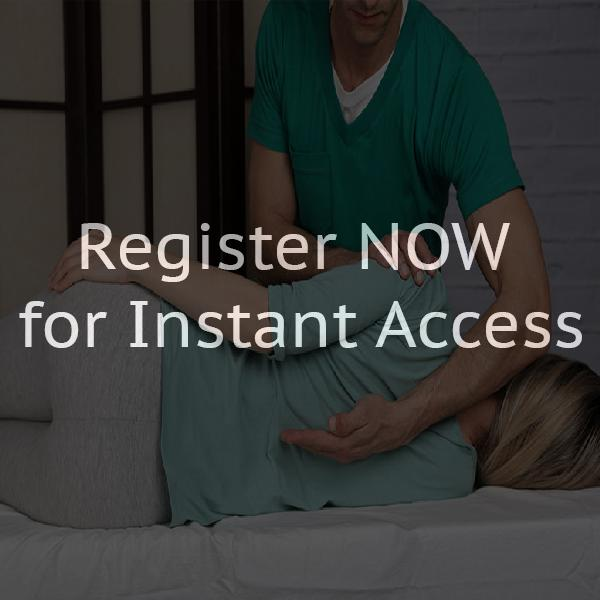 Massage chinese therapy freehold Medicine Hat